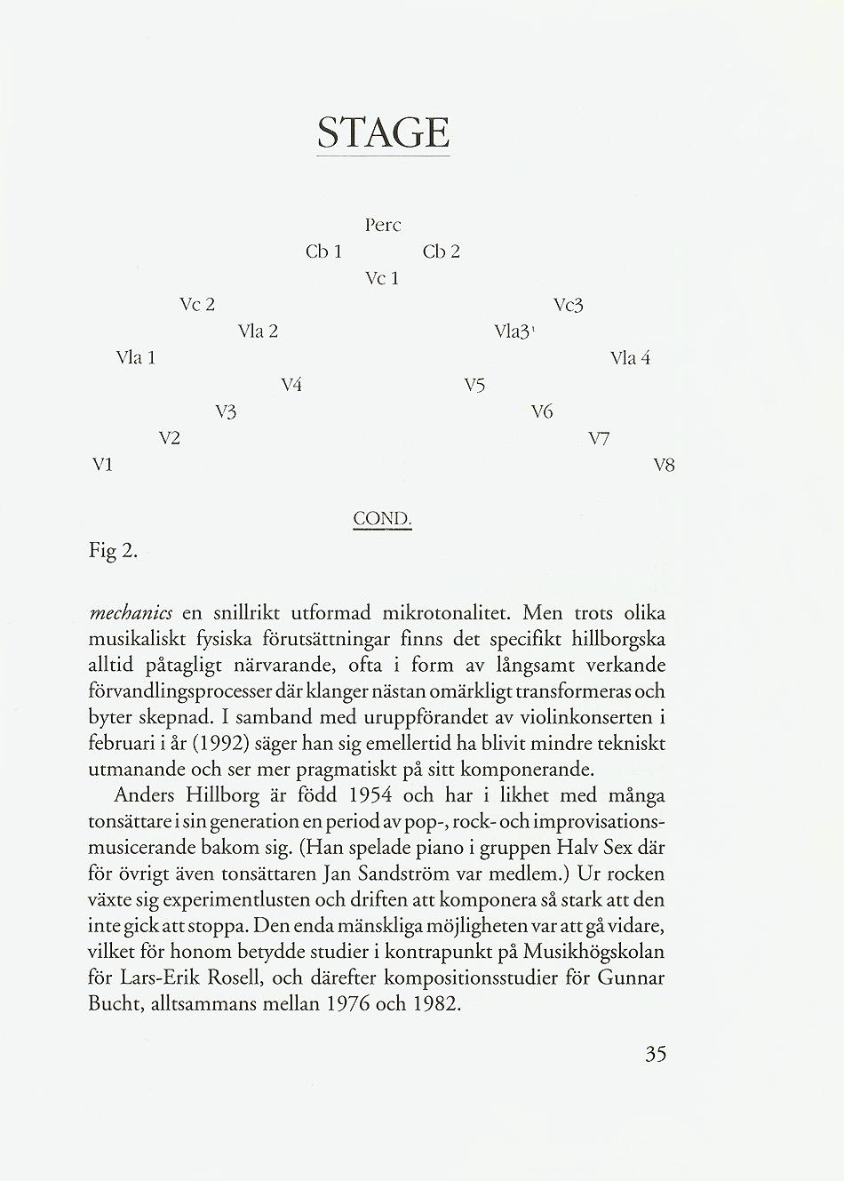 KMA_Arsskrift_1991_s35