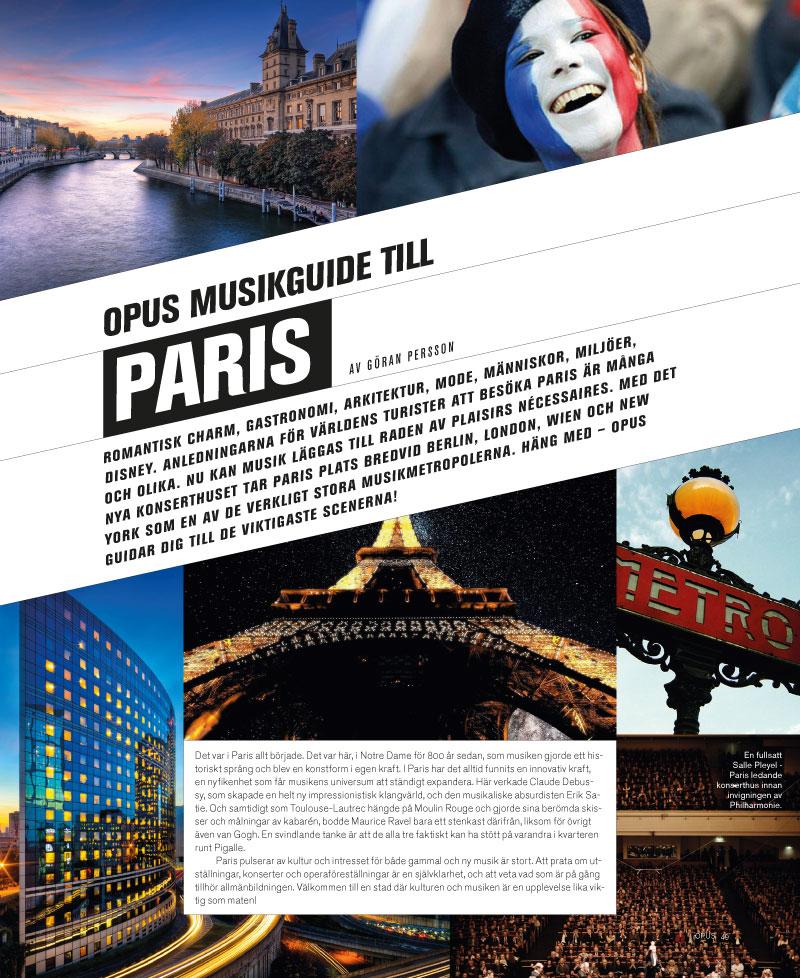Paris-OPUS-591-1