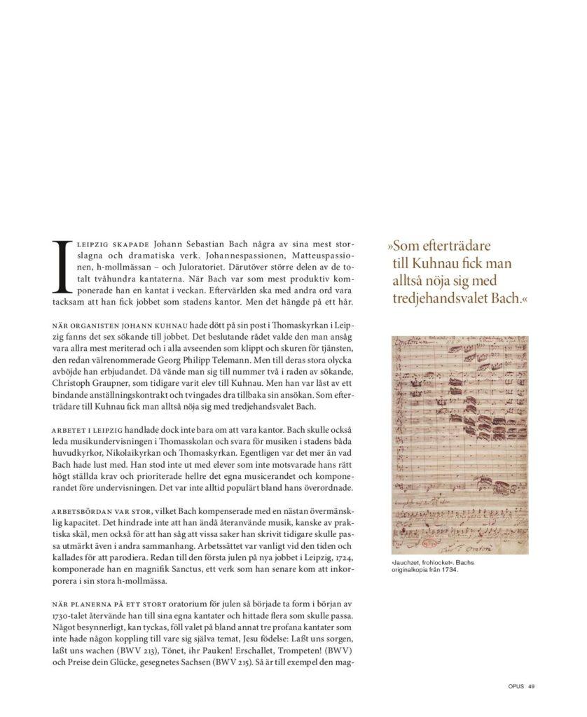 juloratoriet-sid-002