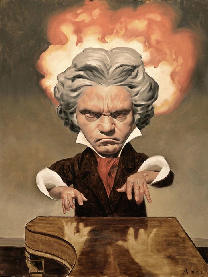 Beethoven (kopia)