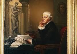 Haydn Öst turist