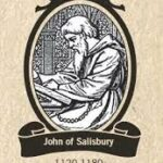 Johannes av Salisbury