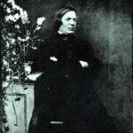 Schumann foto