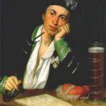 Joseph Martin Kraus